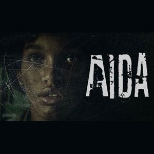 Acheter AIDA Clé CD Comparateur Prix