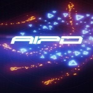 Acheter AIPD PS4 Comparateur Prix