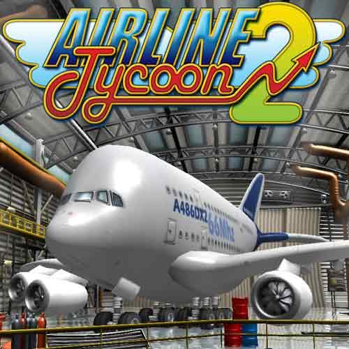 Acheter Airline Tycoon 2 clé CD Comparateur Prix