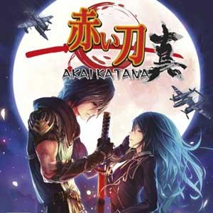 Acheter Akai Katana Xbox 360 Code Comparateur Prix