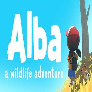 Acheter Alba A Wildlife Adventure Clé CD Comparateur Prix