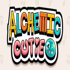 Acheter Alchemic Cutie PS4 Comparateur Prix