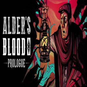 Acheter Alders Blood Prologue Clé CD Comparateur Prix