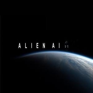 Alien AI