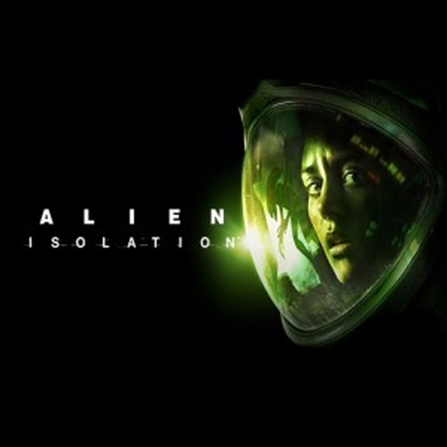 Acheter Alien Isolation Season Pass Clé Cd Comparateur Prix