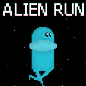 Acheter Alien Run Clé Cd Comparateur Prix