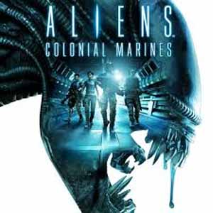 Telecharger Aliens Colonial Marines PS3 code Comparateur Prix
