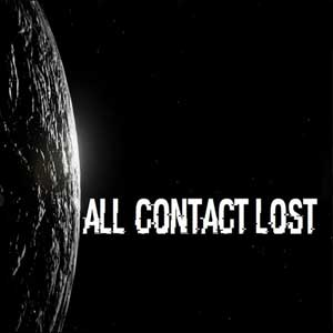 Acheter All Contact Lost Clé CD Comparateur Prix