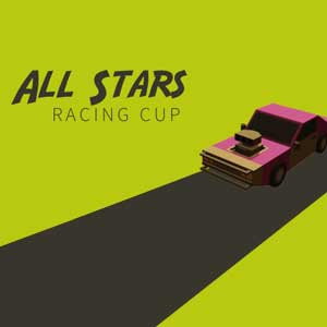 All Stars Racing Cup