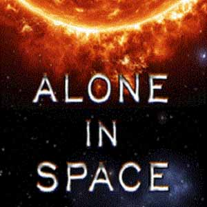 Acheter Alone in Space Clé Cd Comparateur Prix