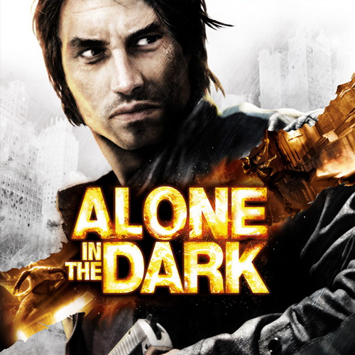 Acheter Alone in the Dark Xbox 360 Code Comparateur Prix