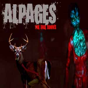 Acheter Alpages The Five Books Clé Cd Comparateur Prix