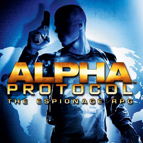 Acheter Alpha Protocol Xbox 360 Code Comparateur Prix
