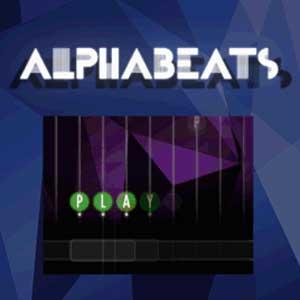 Acheter Alphabeats Clé Cd Comparateur Prix