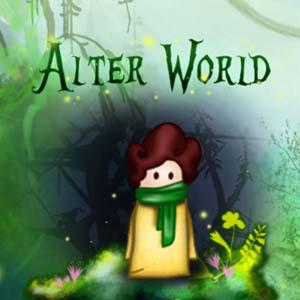 Acheter Alter World Clé Cd Comparateur Prix