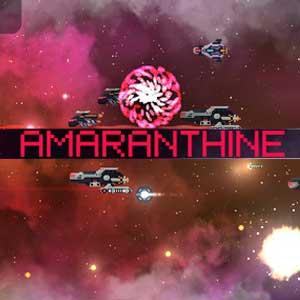 Acheter Amaranthine Clé Cd Comparateur Prix
