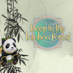 Acheter Amazing Cultivation Simulator Deep in the bamboo Forest Clé CD Comparateur Prix