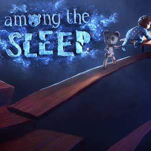 Acheter Among The Sleep Xbox One Comparateur Prix