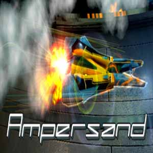Acheter Ampersand Clé Cd Comparateur Prix