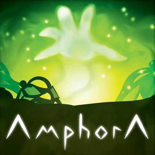 Acheter Amphora Clé Cd Comparateur Prix
