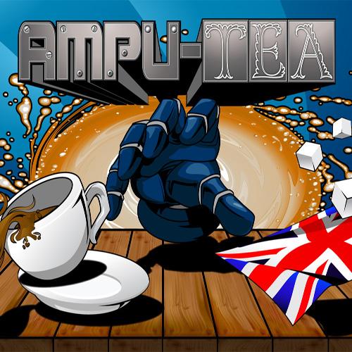 Acheter Ampu Tea Cle Cd Comparateur Prix