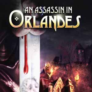 Acheter An Assassin in Orlandes Clé Cd Comparateur Prix