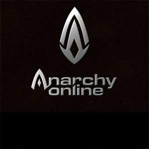 Acheter Anarchy Online Clé Cd Comparateur Prix