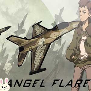 Angel Flare