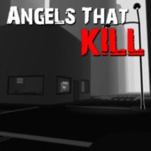 Acheter Angels That Kill Clé Cd Comparateur Prix