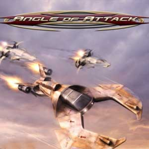 Acheter Angle of Attack Clé Cd Comparateur Prix