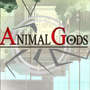 Acheter Animal Gods Clé Cd Comparateur Prix