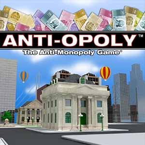 Anti-Opoly