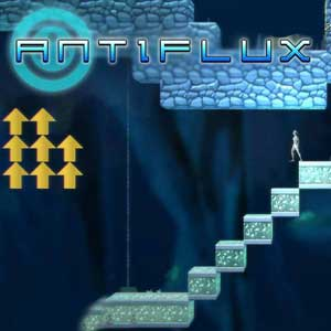 Antiflux