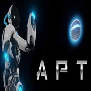 Acheter APT Clé Cd Comparateur Prix