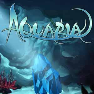 Acheter Aquaria Clé Cd Comparateur Prix