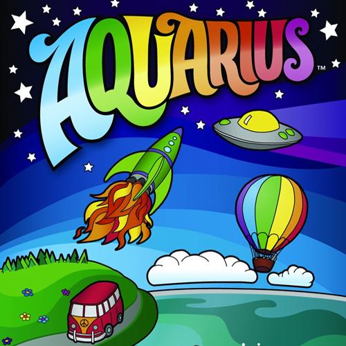 Acheter Aquarius Clé Cd Comparateur Prix