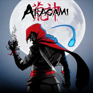 Aragami Director's Cut