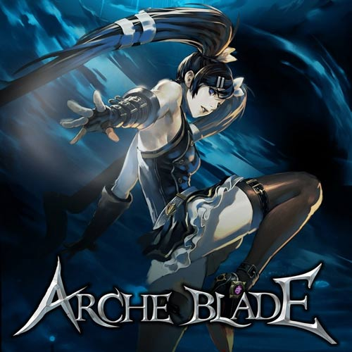 Acheter Archeblade Early Access Premium Pack clé CD Comparateur Prix