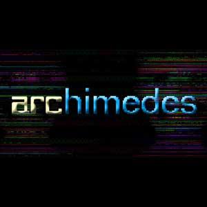 Acheter Archimedes Clé Cd Comparateur Prix