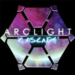 Acheter Arclight Cascade Clé Cd Comparateur Prix