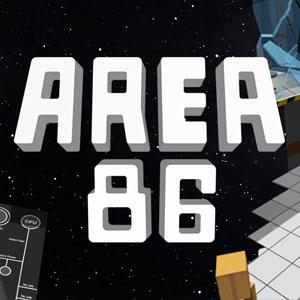 Acheter Area 86 Clé CD Comparateur Prix