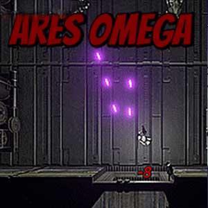 Acheter Ares Omega Clé Cd Comparateur Prix