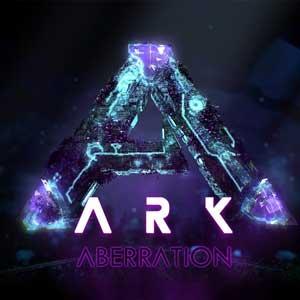 Ark Aberration Expansion Pack