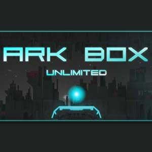 ARK BOX Unlimited