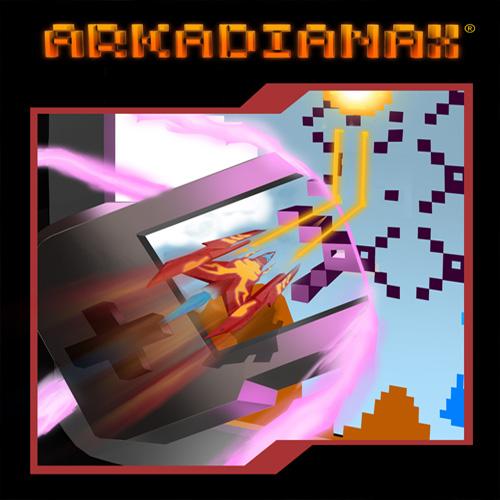 Arkadianax