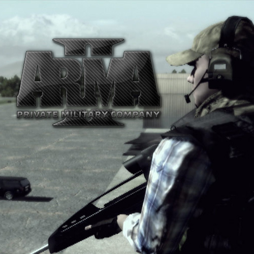 Acheter ARMA 2 Private Military Company Clé Cd Comparateur Prix