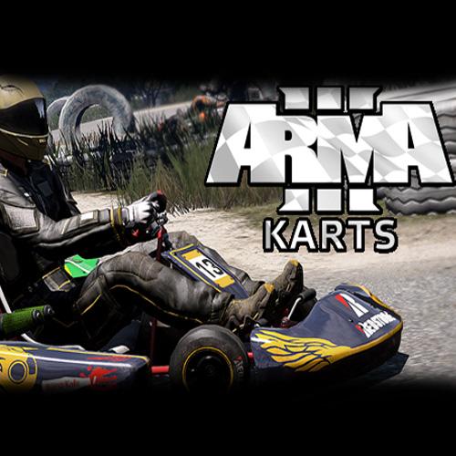 Acheter Arma 3 Karts Clé Cd Comparateur Prix