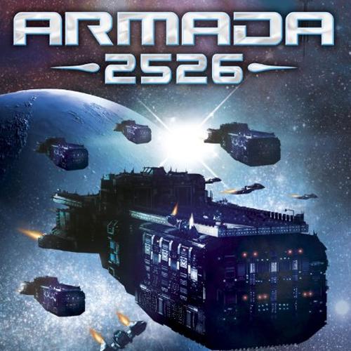 Acheter Armada 2526 Cle Cd Comparateur Prix
