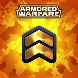 Armored Warfare Booster Pack Improved