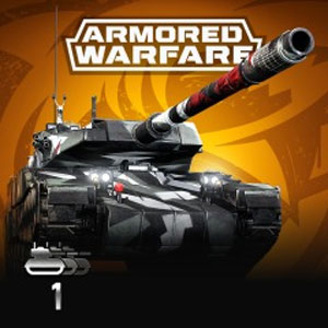 Acheter Armored Warfare Stingray 2 Shark Standard Pack PS4 Comparateur Prix